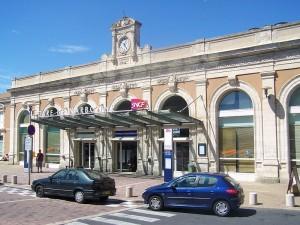 Gare_de_Narbonne