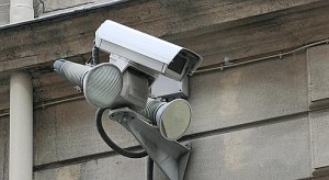 video surveillance commune