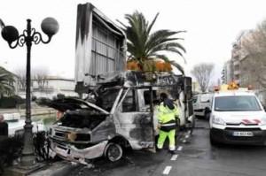 sécurité Narbonne